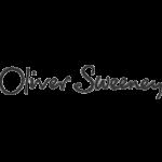 oliver_sweeney